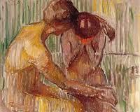 Author: Edvard Munch
