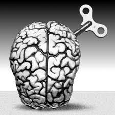 Encender cerebro