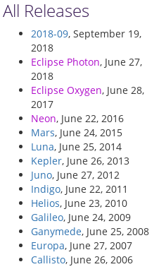 eclipse_fig1